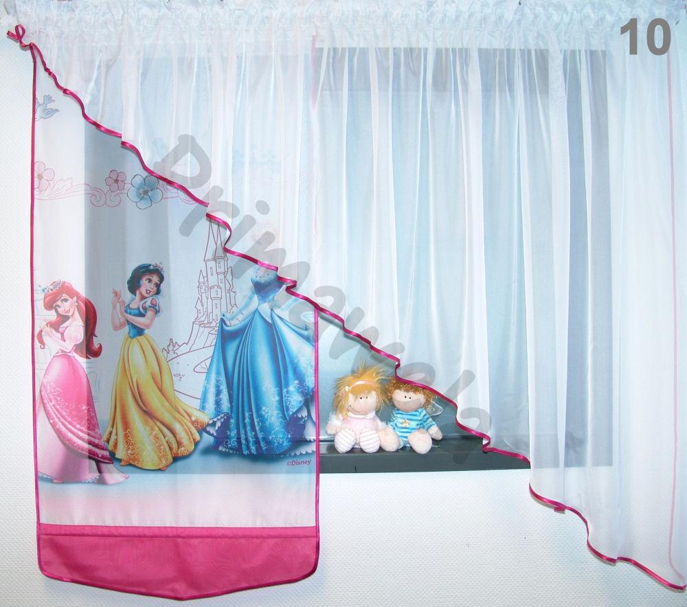 Ausgezeichnet Winnie Pooh Vorhnge Kinderzimmer Ideen - Die ...