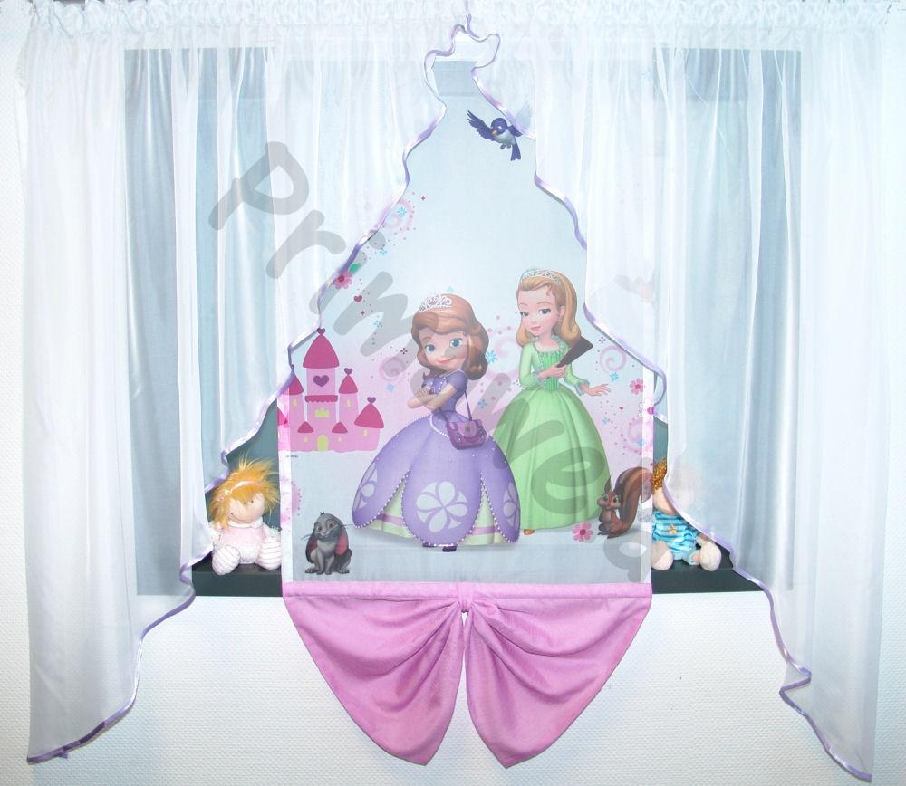 Gardinen Deko » Baby Gardinen Winnie Pooh - Gardinen Dekoration ...