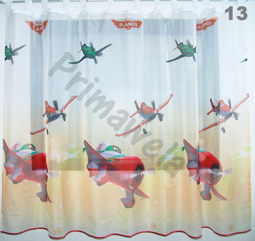 disney winnie pooh kindergardine kinderzimmer baby gardine mit schlaufen ebay. Black Bedroom Furniture Sets. Home Design Ideas