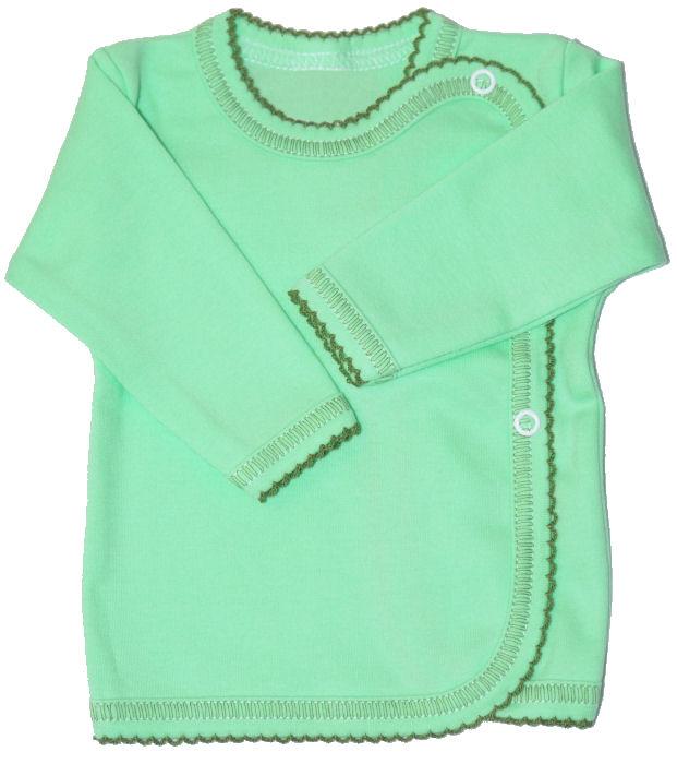 baby hemdchen fl gelhemdchen erstlingsshirt wickelshirt. Black Bedroom Furniture Sets. Home Design Ideas
