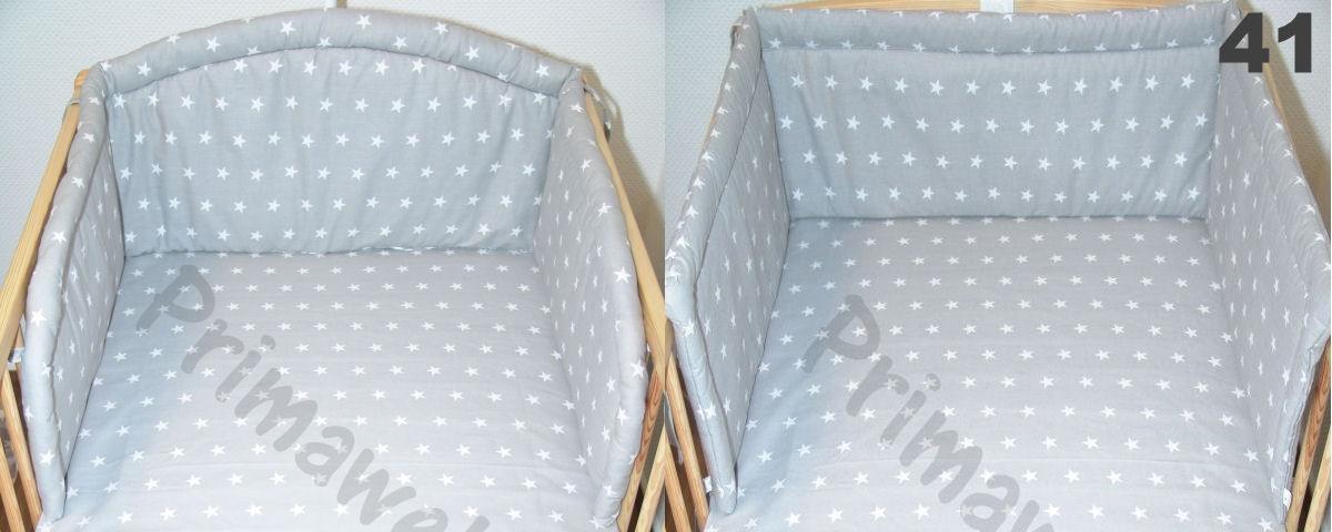 zahlen auf rechnung angebote auf waterige. Black Bedroom Furniture Sets. Home Design Ideas