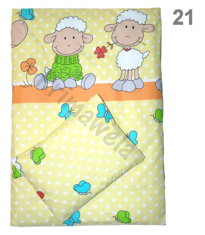 baby kinder fu sack winterfu sack lammwolle f r kinderwagen schlitten babyschale ebay. Black Bedroom Furniture Sets. Home Design Ideas